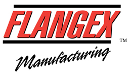 Flangex Manufacturing